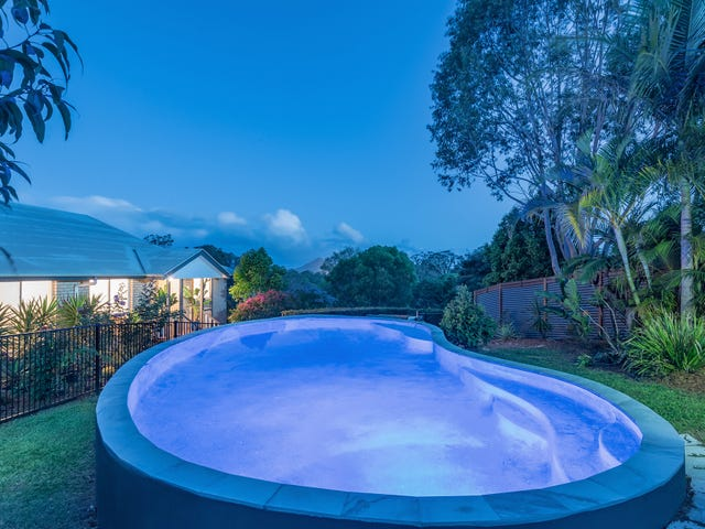 17 Watergum Place, Black Mountain, Qld 4563