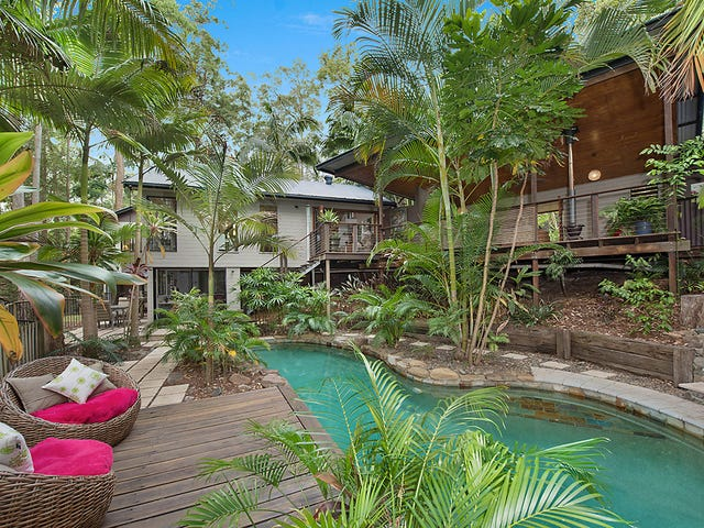 9 Native Bird Place, Buderim, Qld 4556