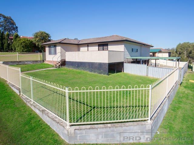 1 Ashland Close, Rutherford, NSW 2320