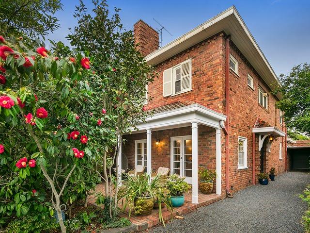 14 Stoke Avenue, Kew, Vic 3101
