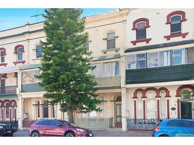 26 Church Street, Newcastle, NSW 2300