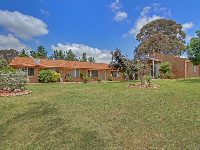 44 Holloways Road, Goulburn, NSW 2580