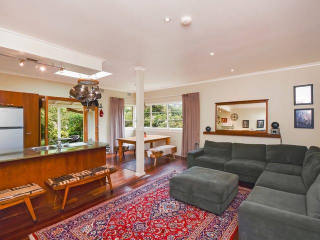 3 Warne Street, Katoomba, NSW 2780