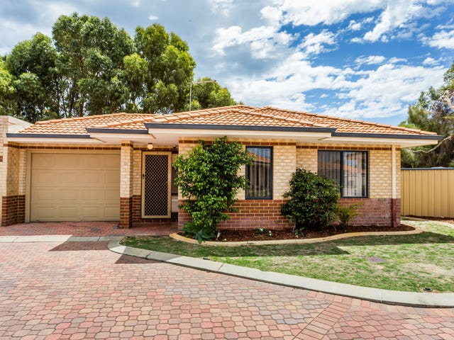 44/485 Rockingham Road, Spearwood, WA 6163