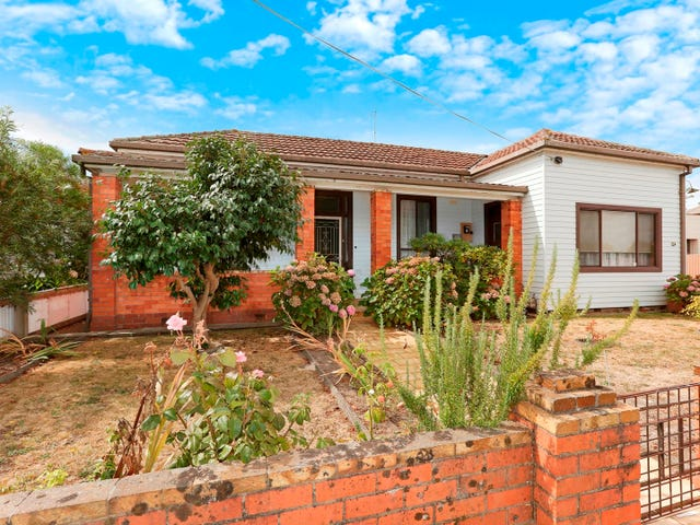 15 Pollack Street, Colac, Vic 3250