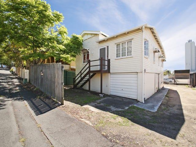 58 Leopard Street, Kangaroo Point, Qld 4169