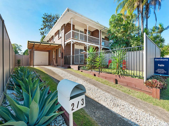 2/3 Brady Drive, Coombabah, Qld 4216