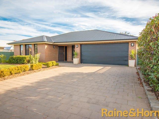 163 Baird Drive, Dubbo, NSW 2830