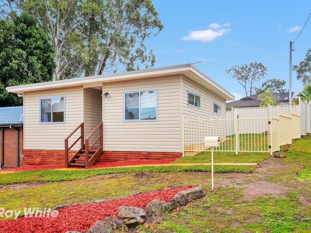 11A Templeton Crescent, Baulkham Hills, NSW 2153