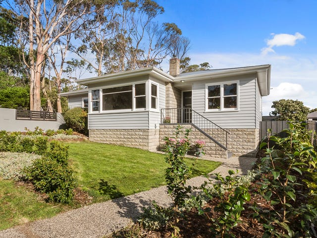 544A Nelson Road, Mount Nelson, Tas 7007