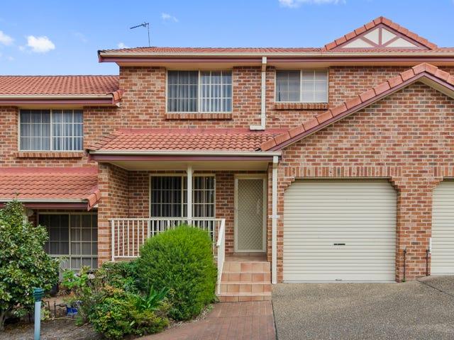 4 9-11 Russell Street, Woonona, NSW 2517