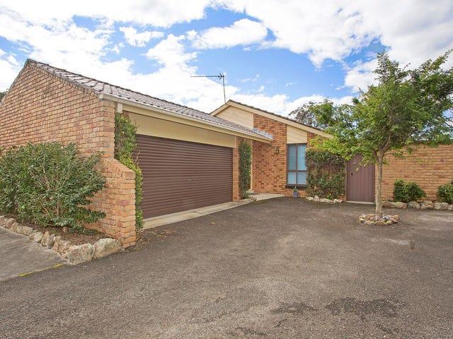 3 The Halyard, Corlette, NSW 2315