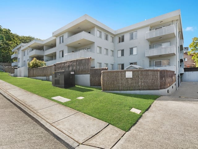 14/13-15 Moore Street, West Gosford, NSW 2250