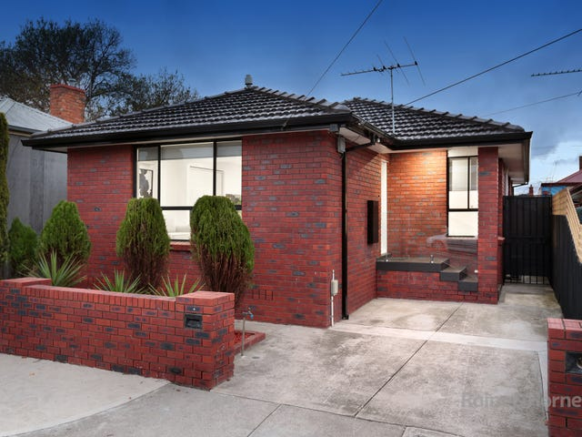 61 Pilgrim Street, Seddon, Vic 3011