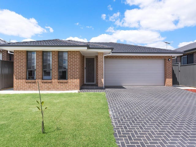 45 Melrose Street, Middleton Grange, NSW 2171