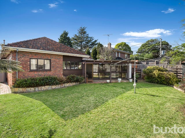 18 Marriage Road, Brighton East, Vic 3187