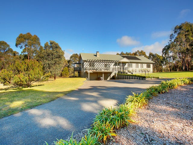 456 Richards Lane, Berrima, NSW 2577