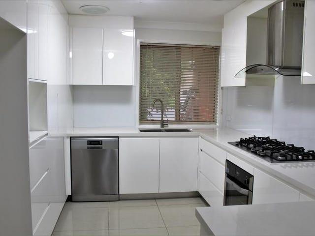 13 Minahan Place, Plumpton, NSW 2761