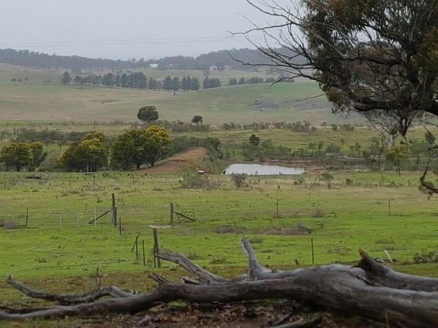 190 The Lookdown Road, Bungonia, NSW 2580