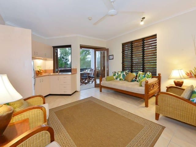 8 Hibiscus Gardens/1 Owen Street, Port Douglas, Qld 4877