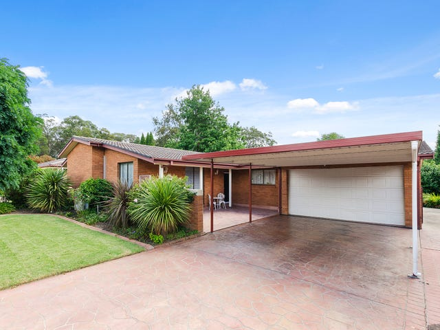 5 Tynedale Cres, Bowral, NSW 2576