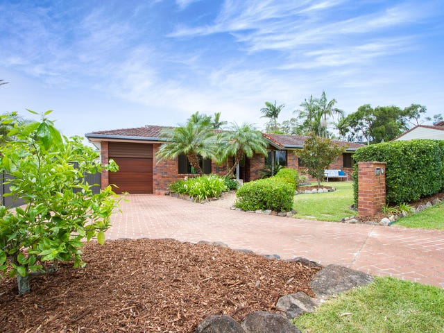3 Nugent Court, Helensvale, Qld 4212