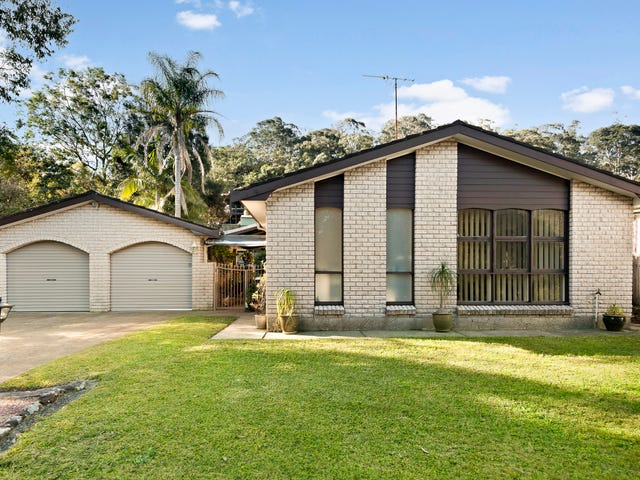 13 Eskdale Close, New Lambton Heights, NSW 2305