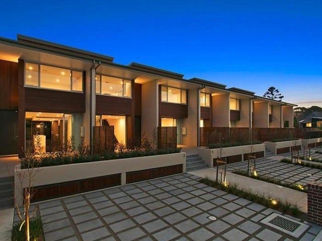 9 Nelson Street, Dulwich Hill, NSW 2203
