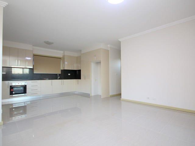 25A Ruby Street, Yagoona, NSW 2199