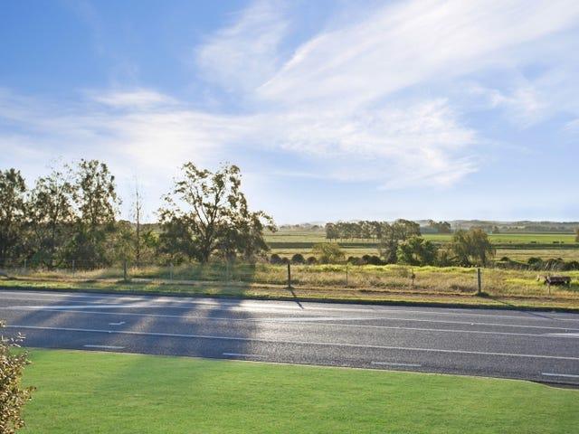 4 Jenna Drive, Raworth, NSW 2321