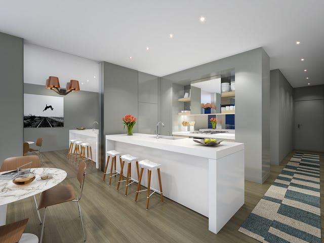 1202/253-255 Oxford  Street, Bondi Junction, NSW 2022