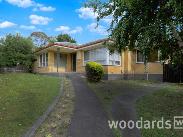 19 Langford Avenue, Mitcham, Vic 3132