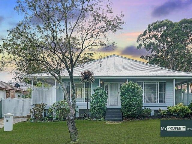 4 Gorman Avenue, Panania, NSW 2213