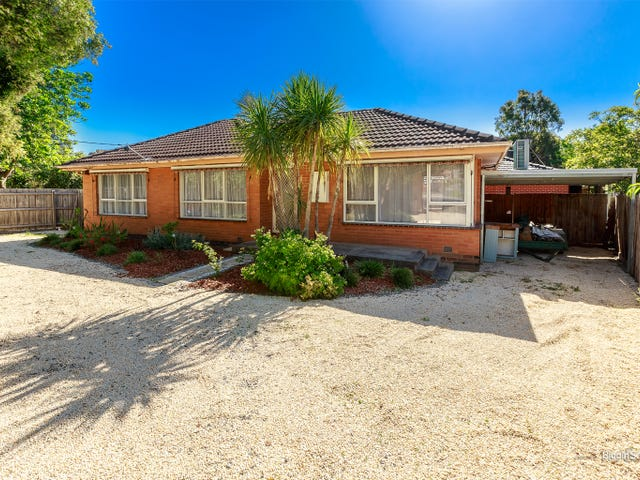 1/410 Scoresby Road, Ferntree Gully, Vic 3156