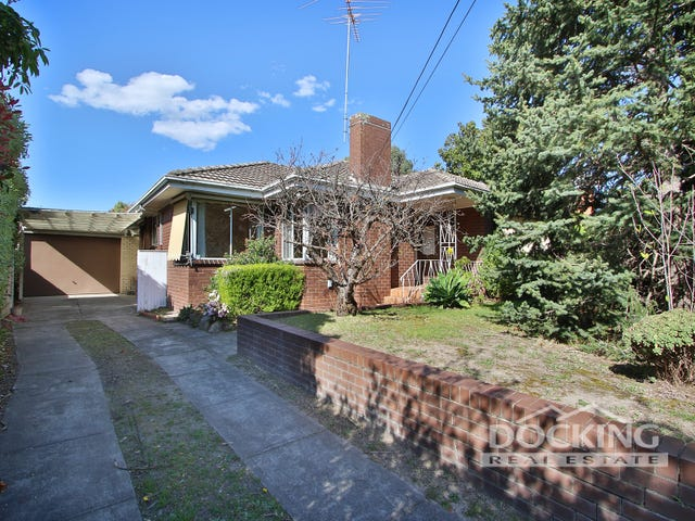 5 The Mews, Vermont, Vic 3133
