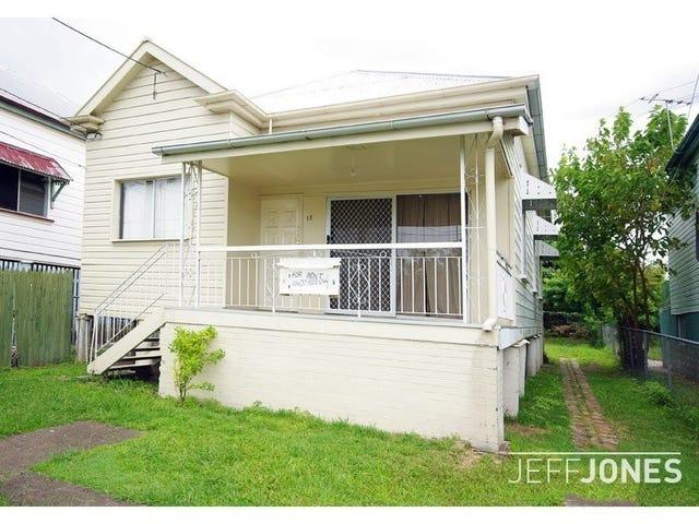 53 Cleveland Street, Greenslopes, Qld 4120