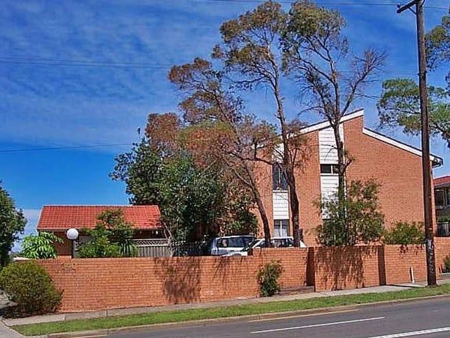 3/340 Marsden Road, Carlingford, NSW 2118