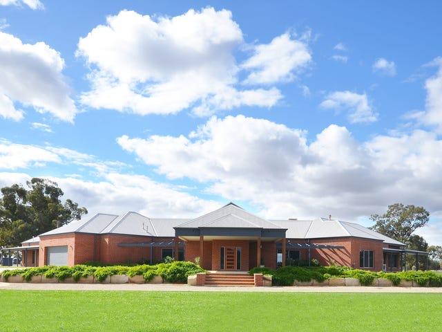 532 Perricoota Road, Moama, NSW 2731