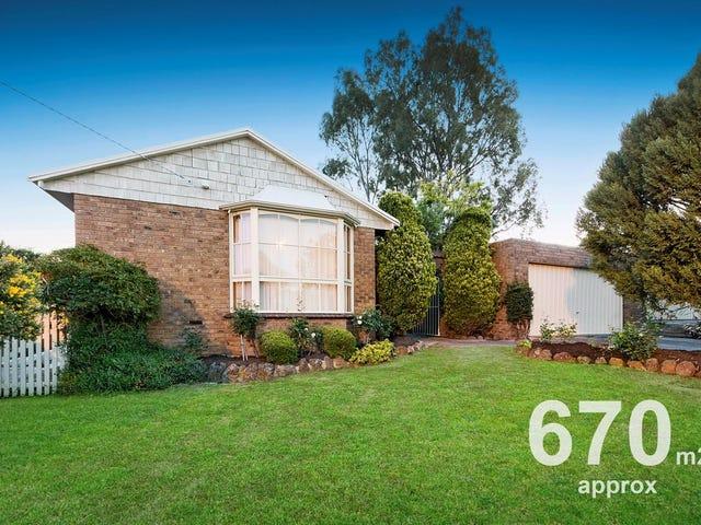 26 Shepherd Road, Glen Waverley, Vic 3150