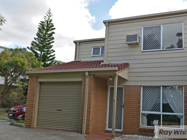 4/7 Sussex Street, Browns Plains, Qld 4118