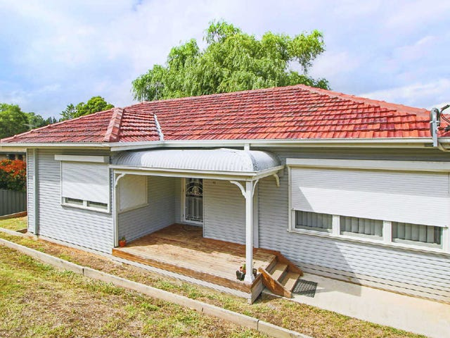 11  Carl Lane, Muswellbrook, NSW 2333