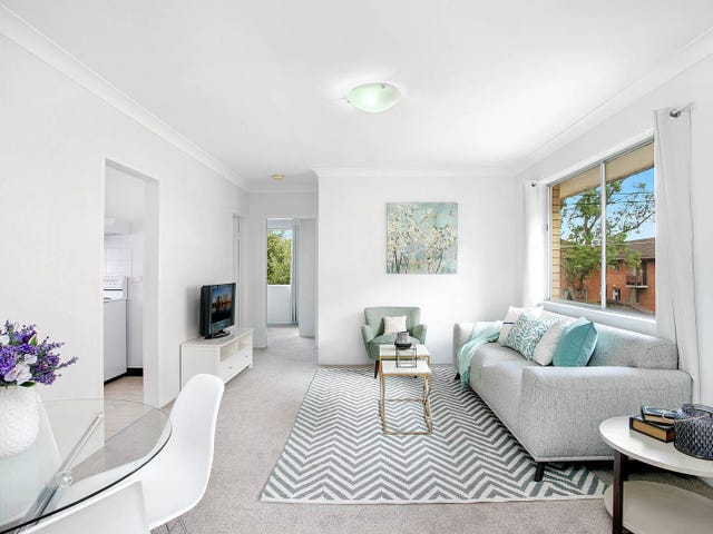 4/41 Rochester Street, Botany, NSW 2019