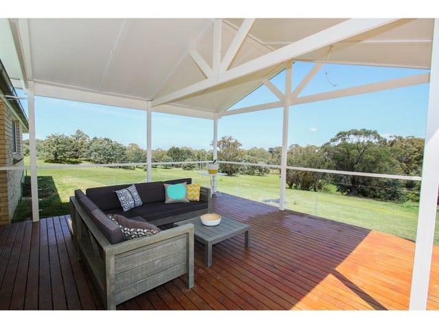 99 Molybdonite Road, Yetholme, NSW 2795