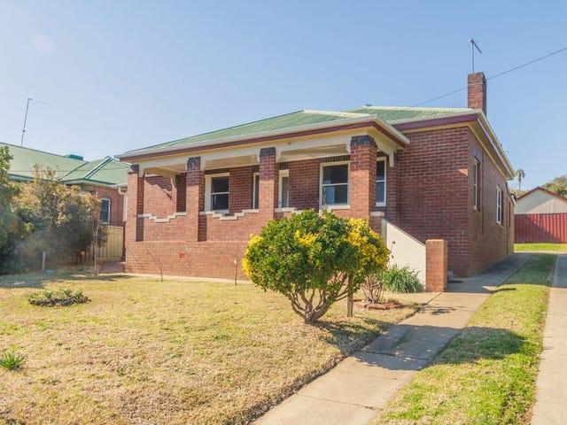 47 Lachlan Street, Cowra, NSW 2794