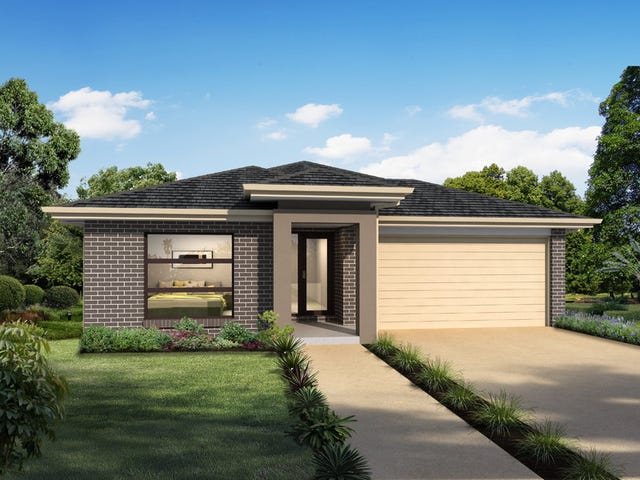 Lot 132 Proposed Road, Spring Farm, NSW 2570