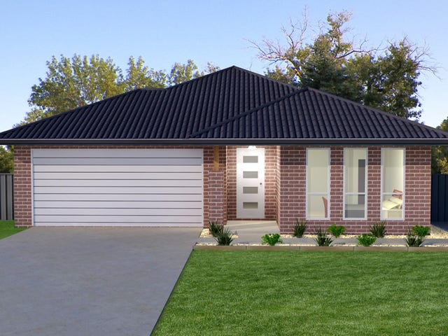 23 Bartholomew Way, Mittagong, NSW 2575