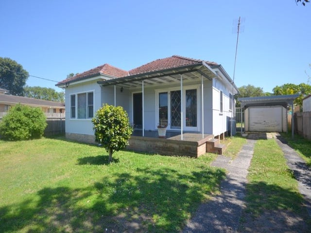 1 Telopea Street, Booker Bay, NSW 2257