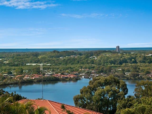 33 Karingal Avenue, Bilambil Heights, NSW 2486