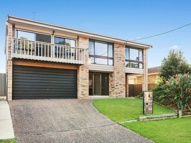 49 Imga Street, Gwandalan, NSW 2259