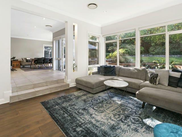 32 Wangalla Road, Riverview, NSW 2066
